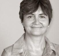 Isolde Specka