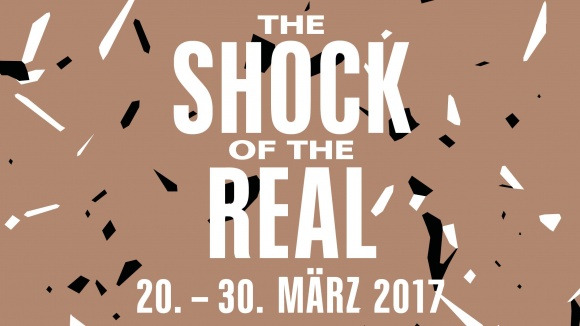 dffb-Symposium: »The Shock of the Real«