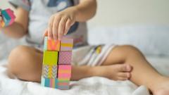faires Kinderspielzeug zu Weihnachten