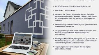 digitalekirche-600x424_lutz_neumeier.jpg
