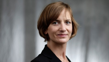 Sophia Wirsching