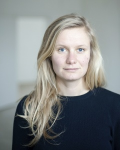 Hanna Lenz