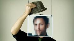 Streetside-Aus zeigt: Unternehmen werden immer sensibler in Sachen Datenschutz