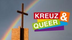kreuz & queer