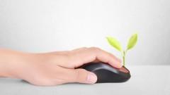 Marktplatz für nachhaltige Produkte