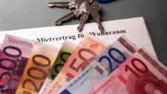 Mieten in Deutschland gestiegen
