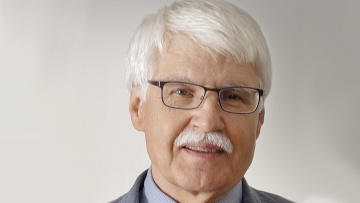 Jens-Peter Kruse