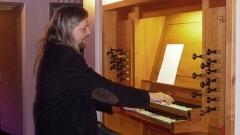organist_dietmar_korthals_pauluskirche_dortmund_20131005_01.jpg