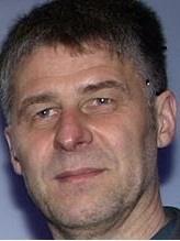 Wolf-Dieter Scheid