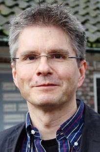 Dirk von Jutrczenka