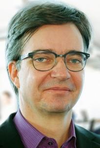 Charles Martig