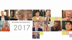 Vorschaltbild i-201 Reformationsbotschafter Themenvideo Gottvertrauen