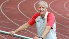 Olympiapfarrer: Sportler nicht unter Generalverdacht stell