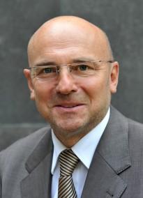 Eberhard Streier