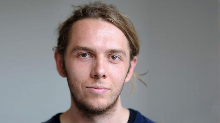 Fabian Köhler