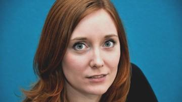 Helene Pawlitzki