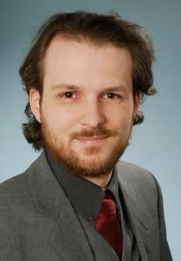 Mirko Klein