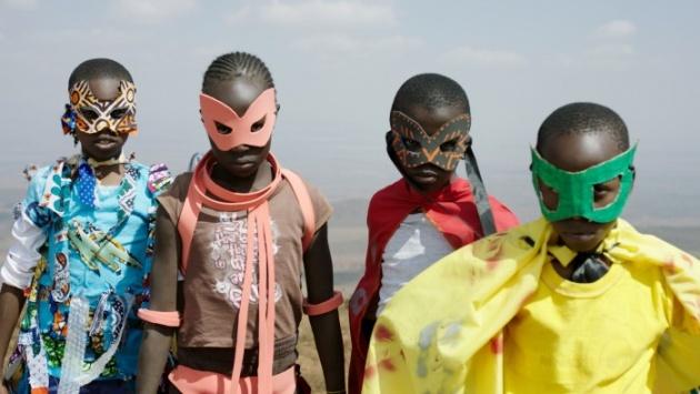 Supa Modo (Likarion Wainaina)
