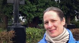 Annette Schmitz-Dowidat