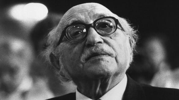 Schalom Ben-Chorin