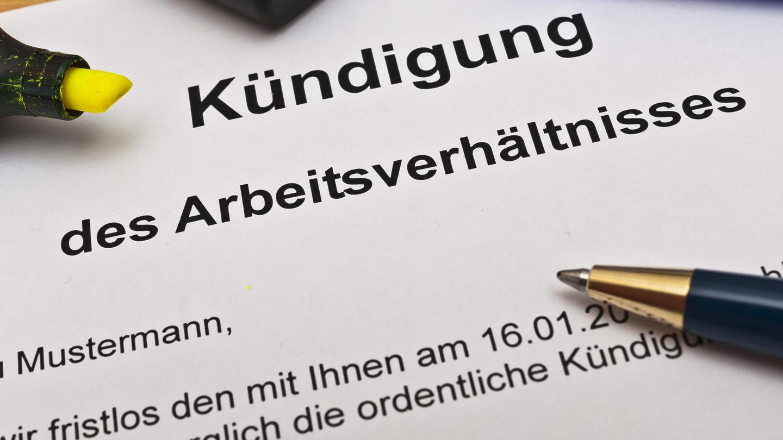 what necessary words..., Kontaktanzeigen Duderstadt frauen und Männer all? You are