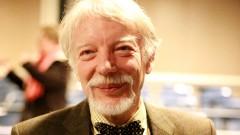 Prof. Jan Assmann