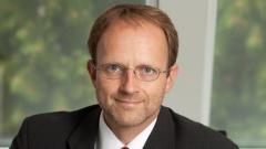 Burkhard Wilke
