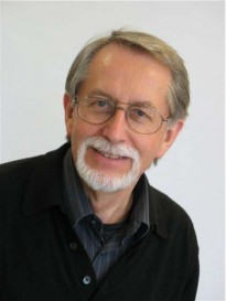 Lothar Strüber