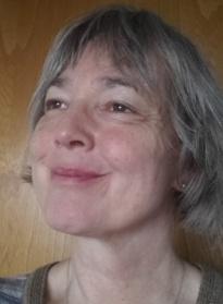 Susanne Charlotte Knudstorp