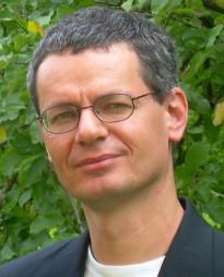 Oliver Gross