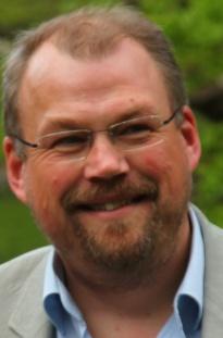 Poul Martin Langdahl