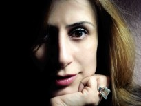 Aida Schläpfer Al Hassani