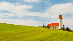 Für das Arbeiten in Kirchengemeinden auf dem Land wünschen sich Nachwuchstheologen mehr Unterstützung der Kirchenleitungen.