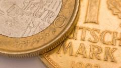 Euro-Ausstieg