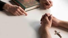 Die Evangelischen Kirche im Rheinland will nächste Woche auf ihrer Landessynode eine Positionsbestimmung zum christlich-muslimischen Dialog vornehmen.