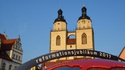 Zeit nach dem Reformationsjubiläum