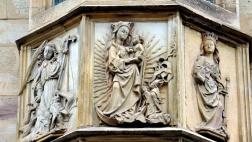 Erfurter Michaeliskirche