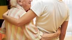 Pflegebranche diskutiert Quote für Pflegefachkräfte