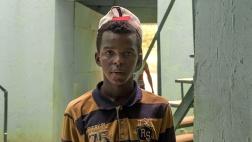 Fuer Migranten aus Westafrika beginnt die Lebensgefahr nicht erst auf dem Mittelmeer