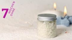 Salz und Licht - 7 Wochen ohne