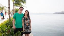 Portraits Rio Olympia_06_Pacini_Portraits_Natalia und Paulo-0604