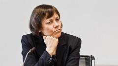 Westfaelische Präses Annette Kurschus