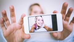 Selfie, Selbstdarstellung, Selbstinszenierung