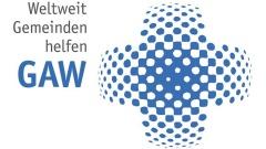 """Gustav-Adolf-Werk e.V. """"Weltweit Gemeinden helfen"""""""