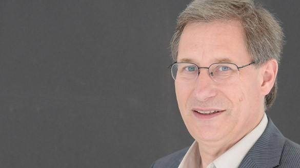 Prof. Dr. Pollack_i-01.jpg
