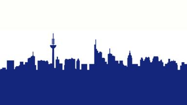 Frankfurter Tag des Online-Journalismus 2017
