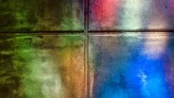 Homosexualität und Kirche