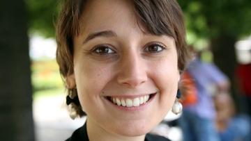 Katharina Peetz