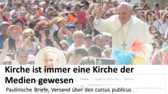 digitale-medienrevolution-als-kommunikationsherausforderung-fuer-die-kirche.png