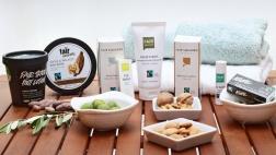 TransFair Produkte